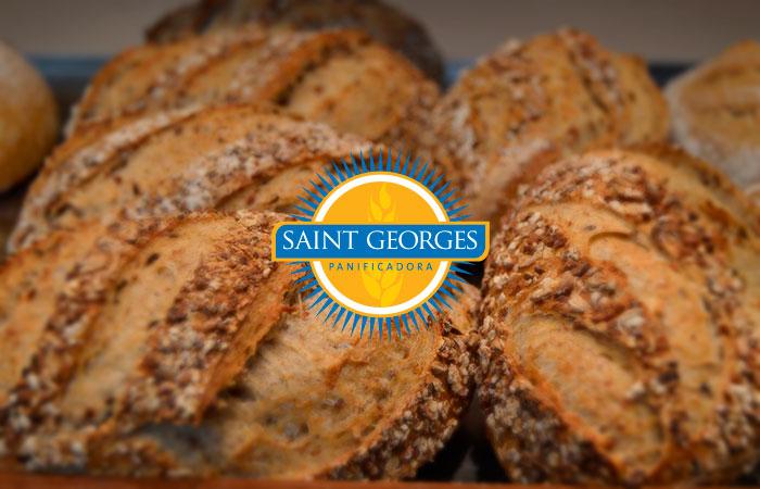 Instrução e forma de consumo para os pães de fermentação natural