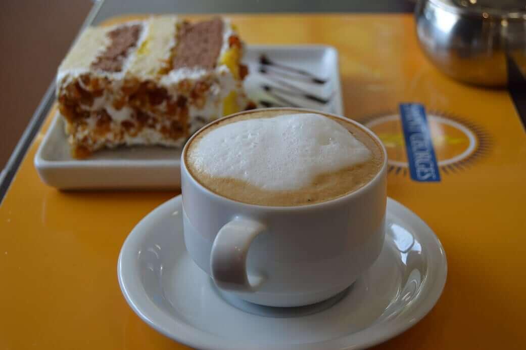 Os Beneficos do Café