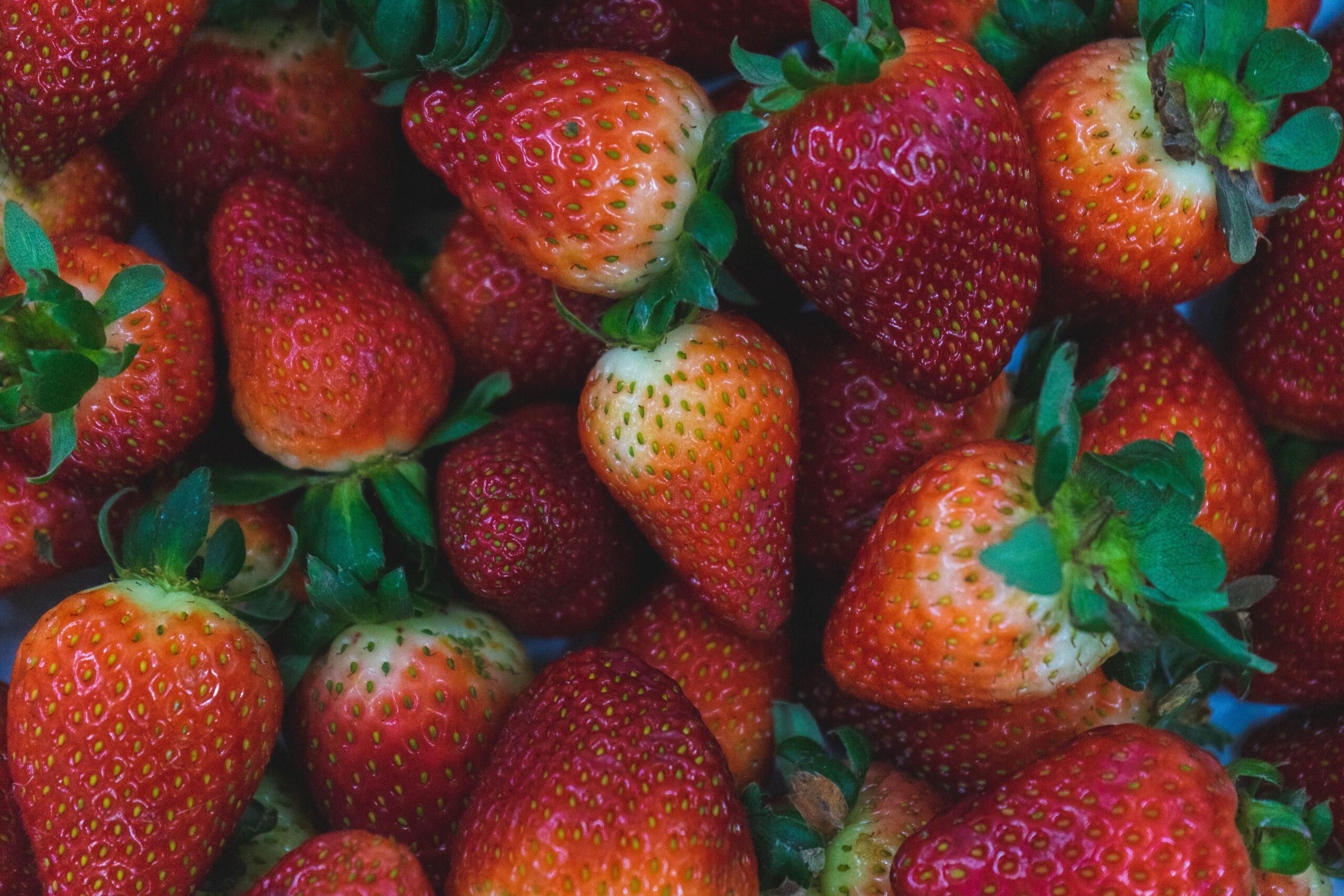 A importância de apoiar o pequeno produtor e o comércio local